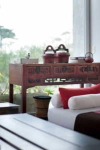 one-of-my-fav-mix-asian-vintage-with-modern-design